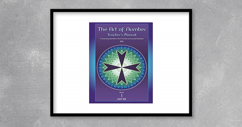 This ebook contains 190 pages, is hand-written in parts but mainly computerized, highly illustrated, the book is a golden rectangle but fitted or orientated to A4 portrait.