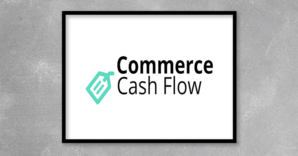 BONUS: 1 Lifetime Mastermind Access so you can learn from and collaborate with other amazing Commerce Cash Flow Entrepreneurs