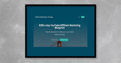 If you watch my youtube channel, than you already know that about 80% of my income comes from youtube.