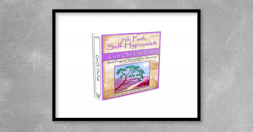 The 7th Path Self-Hypnosis® System Is A Mind-Body-Spirit Approach that combines the benefits of meditation with the power of self-hypnosis to help you make good positive changes in your life. Join in on this live recording of a 1-day workshop presented by Calvin Banyan where he teaches the first 5 Recognitions. These Recognitions are the 7th Path Self-Hypnosis® Recognitions that are used for personal change and transformation.