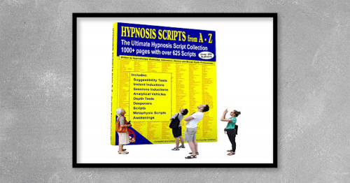 What Makes Our Hypnosis Scripts Different?