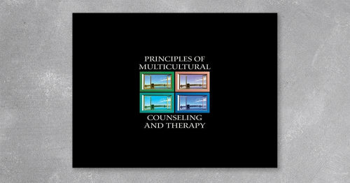 In an era of globalization characterized by widespread migration and cultural contacts, psychologists, counselors, and other mental health professionals face a unique challenge: how does one practice successfully when working with clients from so many different backgrounds? Gielen, Draguns, and Fish argue that an understanding of the general principles of multicultural counseling is of great importance to all practitioners. The lack of this knowledge can have several negative consequences during therapy, including differences in expectations between counselor and client, misdiagnosis of the client's concerns, missed non-verbal cues, and the client feeling that she has been misunderstood. This volume focuses on the general nature of cultural influences in counseling rather than on counseling specific ethnic groups. Counseling practices from all over the world, not just those of Western society, are explored. Bringing together the work of a diverse group of international experts, the editors have compiled a volume that is not only concise and teachable, but also an essential guidebook for all mental-health professionals.