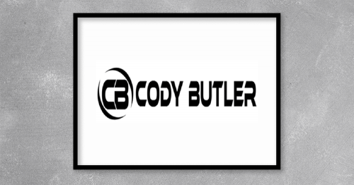 10 Winning Funnels from Cody Butler at Kingzbook.com