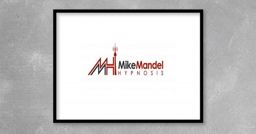 The ultimate advanced hypnotherapy toolbox for agents of change! Mike Mandel delivered this incredible training over a weekend in Toronto. It was professionally recorded, and is available as a digital video course for your benefit.