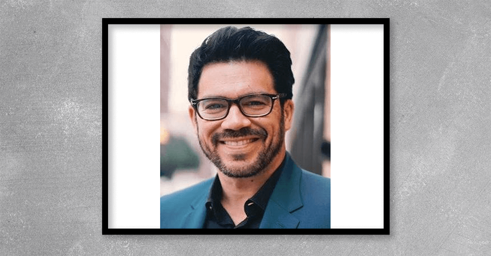 Who is tai lopez