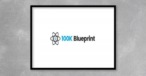 The 100k blueprint is a system that is backed with MILLIONS of dollars in student results. Aside from being one of the few systems in the world that ACTUALLY works, we are proud to be the first and only system that teach our students how to create a long term, passive business.