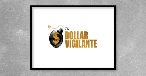 The Dollar Vigilante's (TDV) third annual Internationalization & Investment Summit was an entire day-long event held February 19th, in Acapulco, Mexico. And now its available to you, on demand.