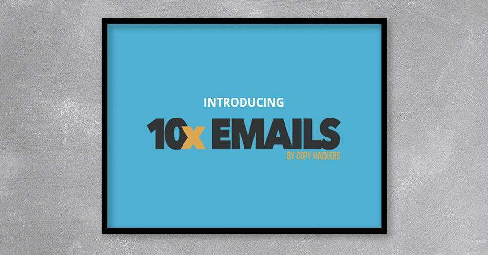 A TWO-PART SAAS EMAIL BOOTCAMP: This August, you'll be invited to two SaaS bootcamp sessions