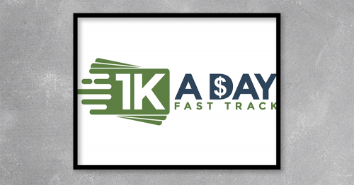 Earn $3,000 Daily From Clickbank In 2019 – 2020 With Your Own 10K+ Email List