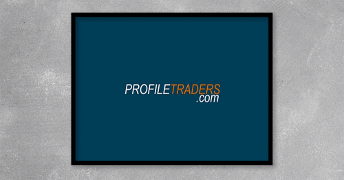 No prior trading experience is necessary