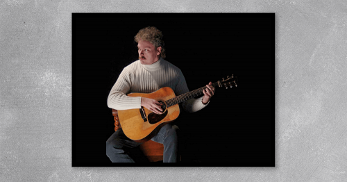 In this 2-hour DVD from bluegrass guitar veteran Tim Stafford you will learn the fundamental skills that will make you a better guitar player no matter what your current ability level. Tuning, Timing, Tone, Technique, and Taste are all essential skills that guitar players from beginners to professionals need to address on a regular basis. Tim's masterful presentation of these concepts and the practical, time tested methods he teaches you on this video will not only help you understand, improve and maintain these skills, but will advance your overall guitar skills considerably.