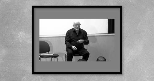 Dave Elman induction for therapy from Norman Vaughton at kingzbook.com
