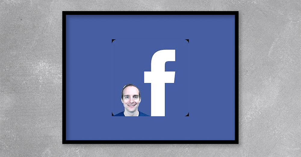 The Complete Facebook Ads and Facebook Marketing Course 2016 by Jerry Banfield with EDUfyre at Kingzbook.com